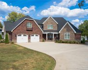 211  Wilson Lake Road, Mooresville image