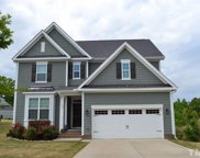 100 Atwood Drive, Holly Springs image