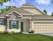 7973 Abby Brooks Circle, Wesley Chapel image