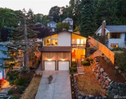 4517 50th Ave SW, Seattle image