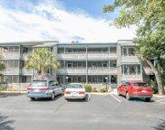 250 Maison Dr. Unit D5, Myrtle Beach image