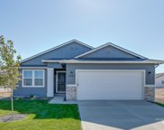 3387 W Remembrance Dr, Meridian image