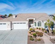 2521 Majestic Way, Bullhead City image