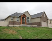 361 W Weatherby Dr, Saratoga Springs image
