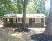 3908  Litchfield Road, Charlotte image