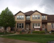 5823 South Taft Way, Littleton image
