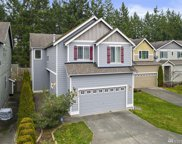 8713 188th St Ct E, Puyallup image