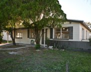 8460 55th Street N, Pinellas Park image