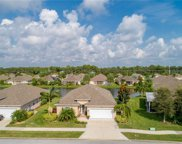 278 Crystal River Drive, Englewood image