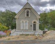 107 S A Street, Virginia City image