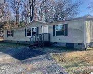 222 Boardman Ave, Maryville image
