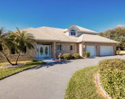 106 Ponce Terrace Circle, Ponce Inlet image