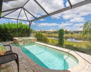 7189 Dominica Dr, Naples image
