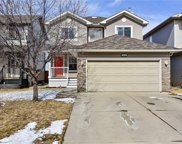 514 Stonegate Road Northwest, Airdrie image