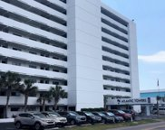 1615 S Lake Park Boulevard Unit #107, Carolina Beach image