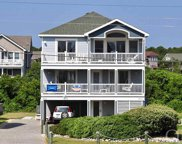 3502 S Virginia Dare Trail, Nags Head image