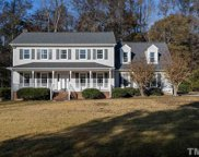 5013 Fielding Drive, Raleigh image