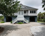 424 W Indian Avenue, Folly Beach image