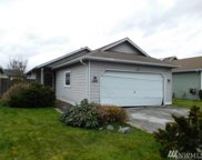 10508 59th Dr NE, Marysville image