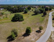 12218 Broadwater Lot 113 Loop, Thonotosassa image