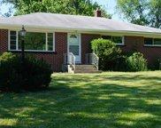 4230 Dalewood Drive, Fort Wayne image
