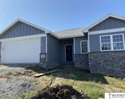 1004 Meadow Drive, Plattsmouth image
