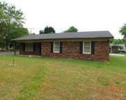 1213 E Fairfield Road, High Point image