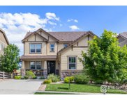 3186 Yale Dr, Broomfield image