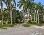 890 Gulf Shore Blvd S, Naples image