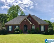 4370 Windsong Court, Trussville image