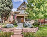 508 S Pearl Street, Denver image