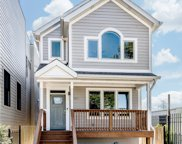 4807 North Seeley Avenue, Chicago image