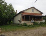 296 E Wheat Rd Road, Buena Borough image