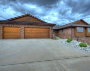 8229 Red Rock Place, Larkspur image
