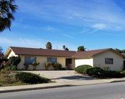 84 Holm Rd, Watsonville image