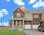 102 Westfield Dr, Whitby image