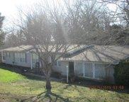 155 Weaver Rd, Madisonville image