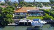 3901 N Ocean Drive, Singer Island image