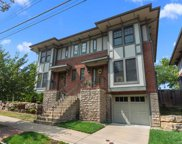 3327 Gustine  Avenue, St Louis image