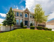 5913 W Silver Saddle Way, Herriman image