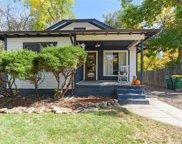 1152 Carr Street, Lakewood image