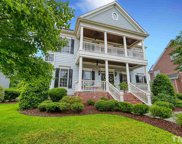 910 Dominion Hill Drive, Cary image