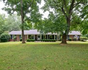 132 Ussery Rd, Clarksville image