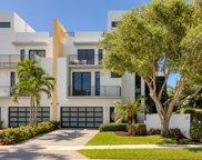 150 Andrews Avenue Unit #4, Delray Beach image