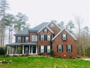 232  Patternote Road, Mooresville image