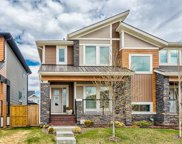 130 Midtown Boulevard Southwest, Airdrie image