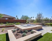 4139 W Painted Horse Drive, Eloy image