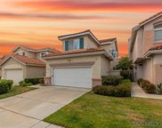 9567 Compass Point Dr S, Mira Mesa image