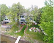 7221 N Shore Trail N, Forest Lake image