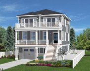 910 Cornwall Ave, Ventnor Heights image